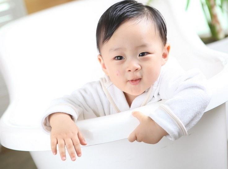 小儿共济失调毛细血管扩张Ⅰ型综合征怎么办