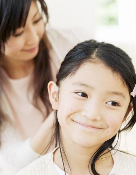 小儿X-连锁高免疫球蛋白M血症怎么治