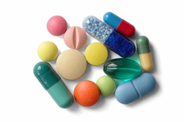 如何治疗老年人缺血性结肠炎