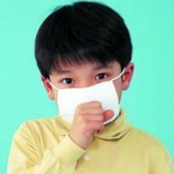 有了小儿肺出血-肾炎综合征怎么办