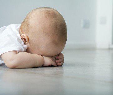 孩子得了小儿窦性心动过缓该怎么办