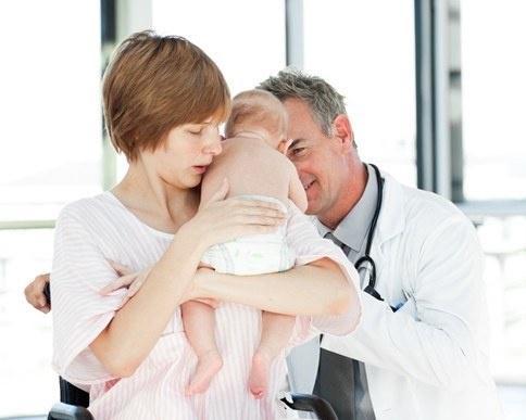 小儿肺脓肿怎么办