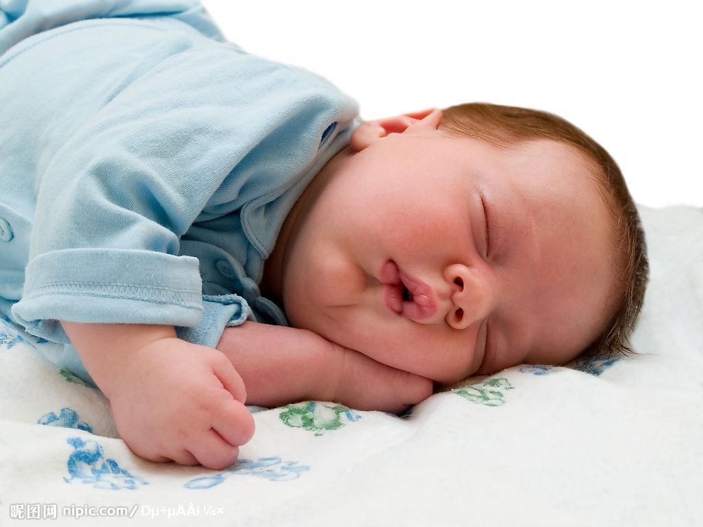 小儿呼吸衰竭的治疗方法有哪些