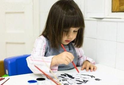 小儿完全性肺静脉异位连接该怎么护理