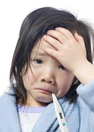 小儿内脏幼虫移行症怎么治