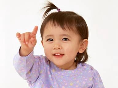 小儿下腔静脉阻塞综合征怎么治