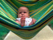 小儿致心律失常性右室心肌病怎么治疗
