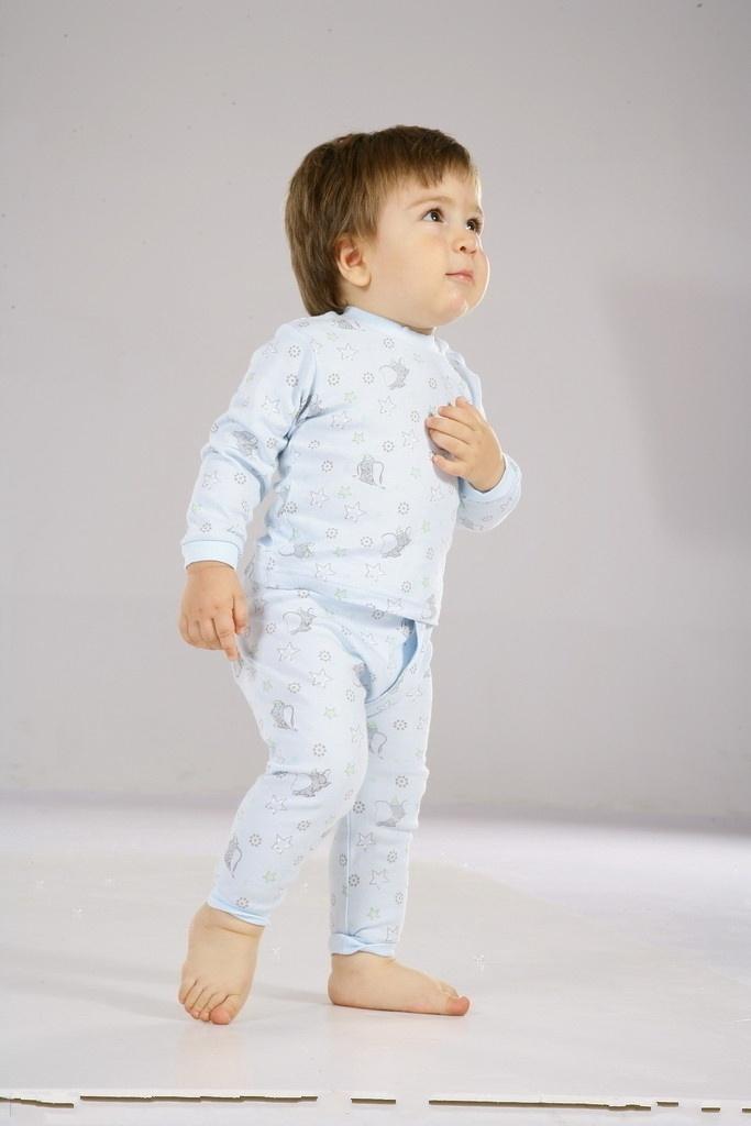 如何治疗小儿手-心畸形综合征