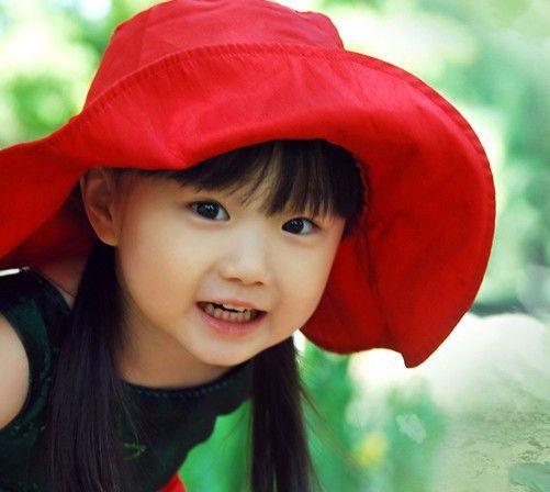 如何治疗小儿呼吸道合胞病毒肺炎