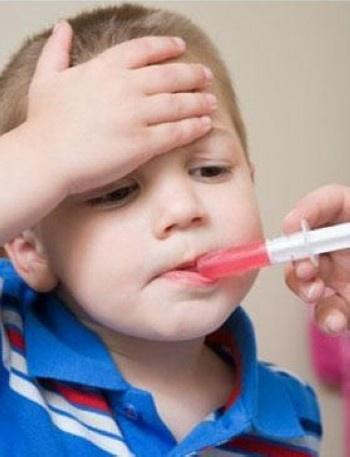 如何预防患上小儿洋地黄中毒