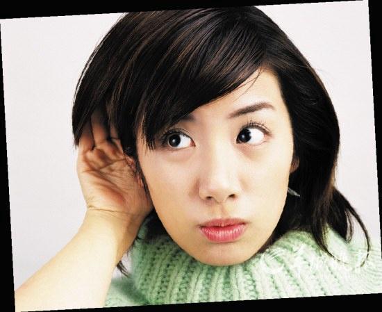 患有心-耳综合征怎么办