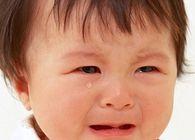 小儿支气管肺发育不全如何治疗