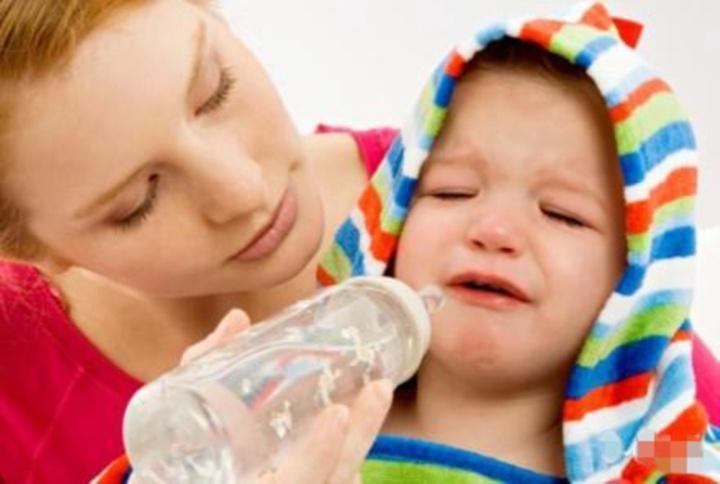 小儿磷酸酶过少症如何治疗