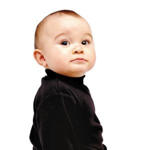 宝宝患上了小儿真菌性肺炎,怎么办