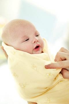 新生儿持续性肺动脉高压怎么办