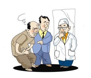 心室肌致密化不全要怎么治