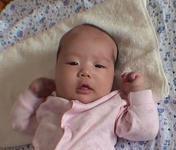 新生儿获得性免疫缺陷综合征怎么治疗