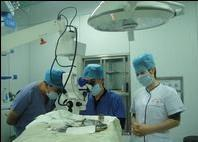 小儿骨与关节结核如何治疗