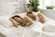 失眠如何预防