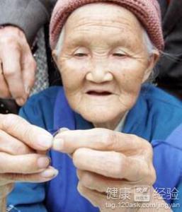 老年人肺炎有什么治疗方法
