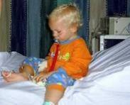 小儿X-连锁无丙种球蛋白血症的治疗方法