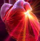 患有心肌梗塞并发心室间隔穿破怎么办