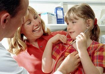 患有原发性心脏肿瘤怎么办