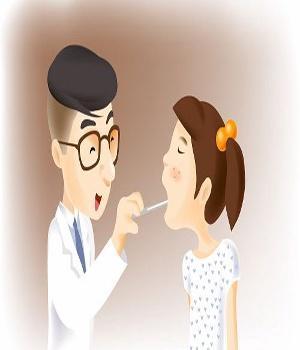 血管受压性吞咽困难怎么办