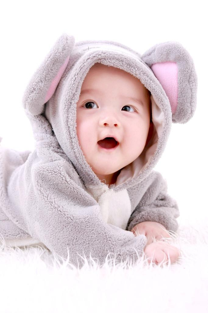 教你如何预防小儿迁延与慢性腹泻