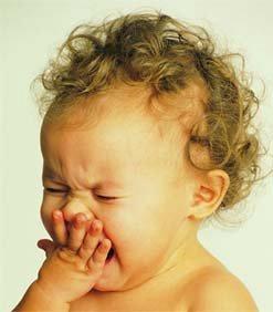 宝宝患了小儿半乳糖血症怎么办