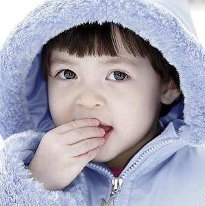 如何预防宝宝得小儿动脉肝脏发育异常综合征