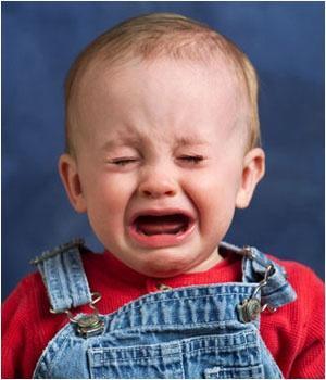 小儿有机磷农药中毒了,怎么办