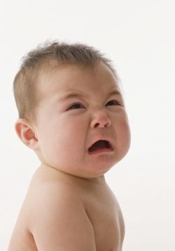 孩子有小儿丁型病毒性肝炎怎么办