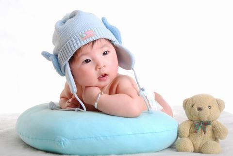 宝宝得了新生儿流行性腹泻怎么办