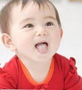 怎么预防小儿中毒型痢疾
