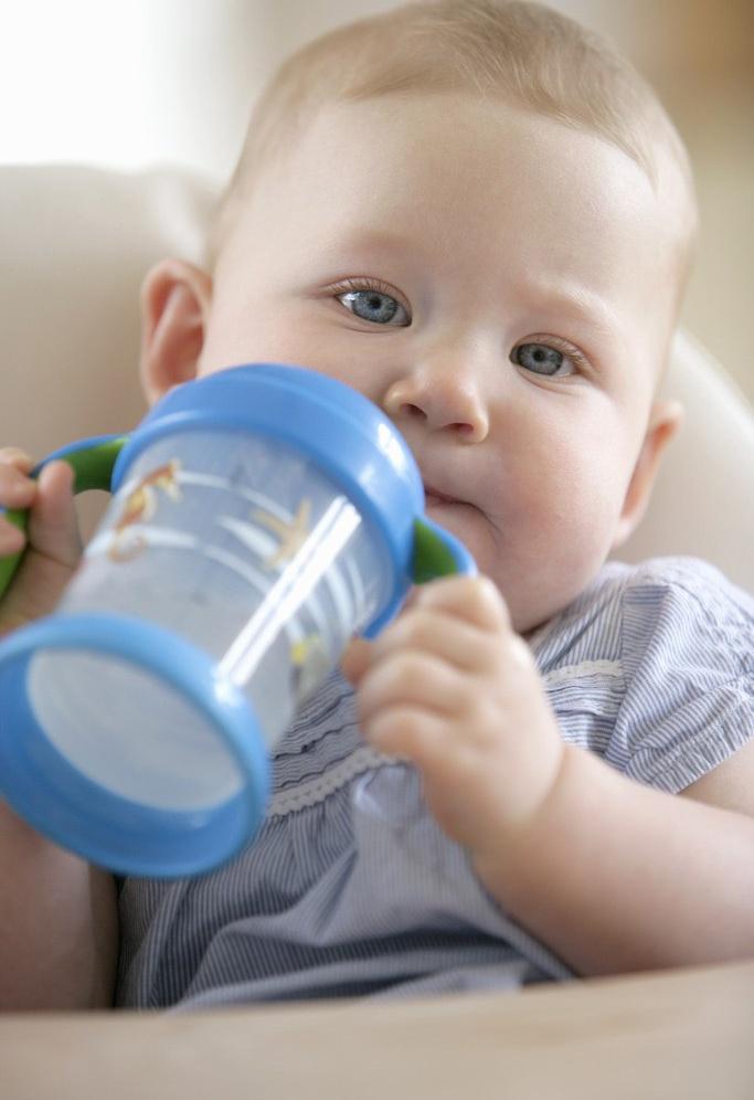 出现新生儿咽下综合征怎么办