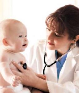 新生儿肾静脉血栓怎么办