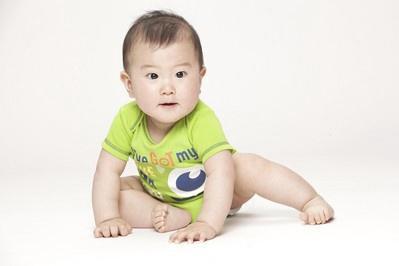 教你如何预防新生儿消化道重复症