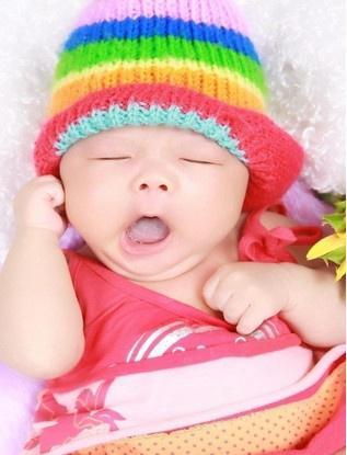 怎么预防小儿结节性硬化综合征
