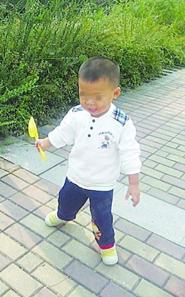 怎样预防小儿异染性脑白质营养不良的出现