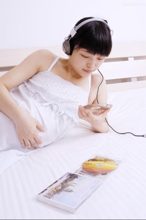 如何预防涎腺病毒病