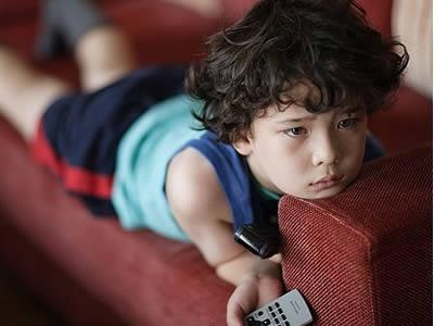 如何预防小儿加压素分泌过多综合征