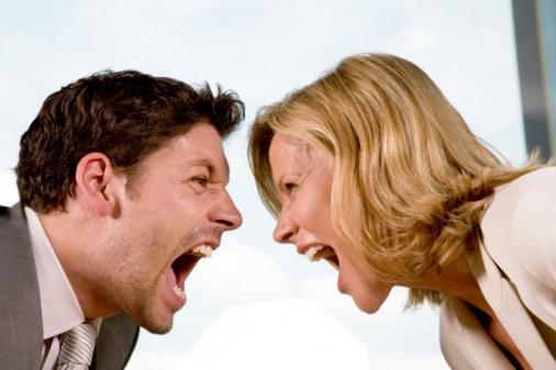 性功能异常伴发的精神障碍怎么办