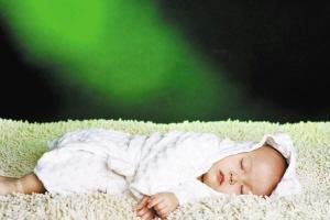 患小儿侏儒-视网膜萎缩-耳聋综合征怎么办