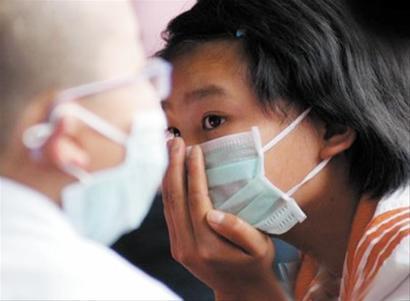 小儿急性淋巴细胞性白血病怎么办