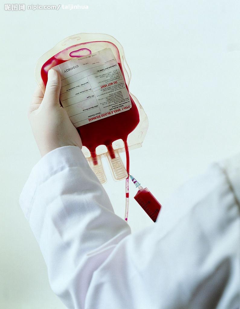 血栓形成应该怎样治疗