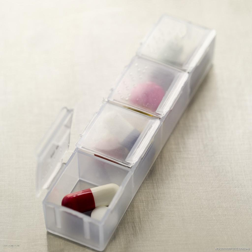 要怎么治疗血管炎前期综合征