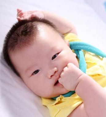 小儿脑脓肿有什么症状
