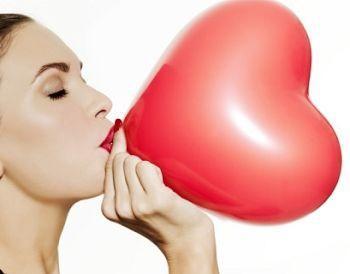 胸导管损伤怎么治疗