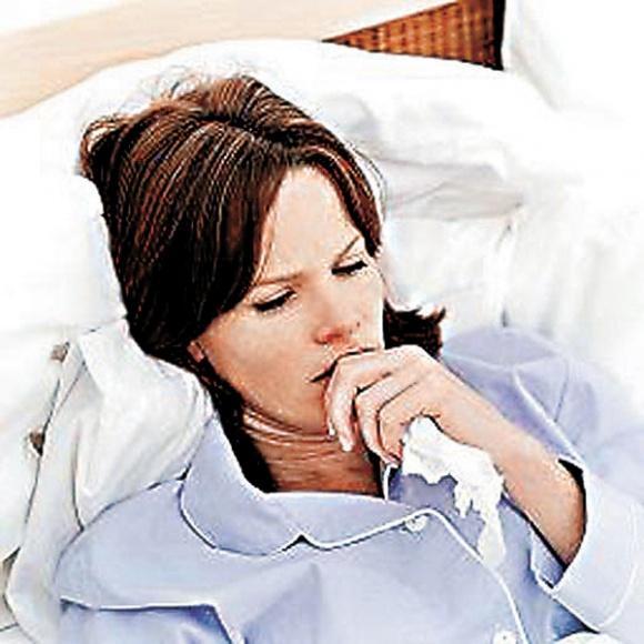 虚寒咳嗽,吃什么好